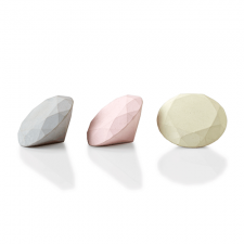 Kate Spade New York Gem Erasers #landgwishlist