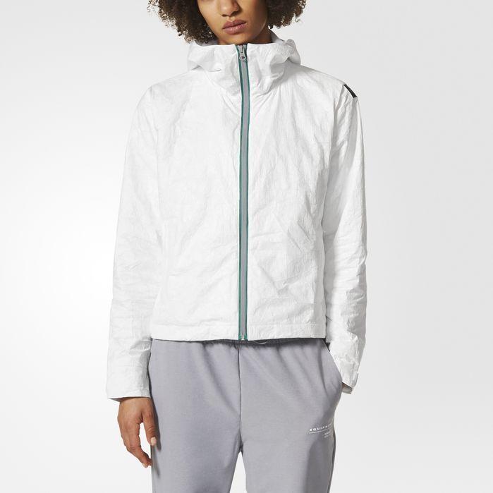 adidas EQT Jacket - Womens Jackets