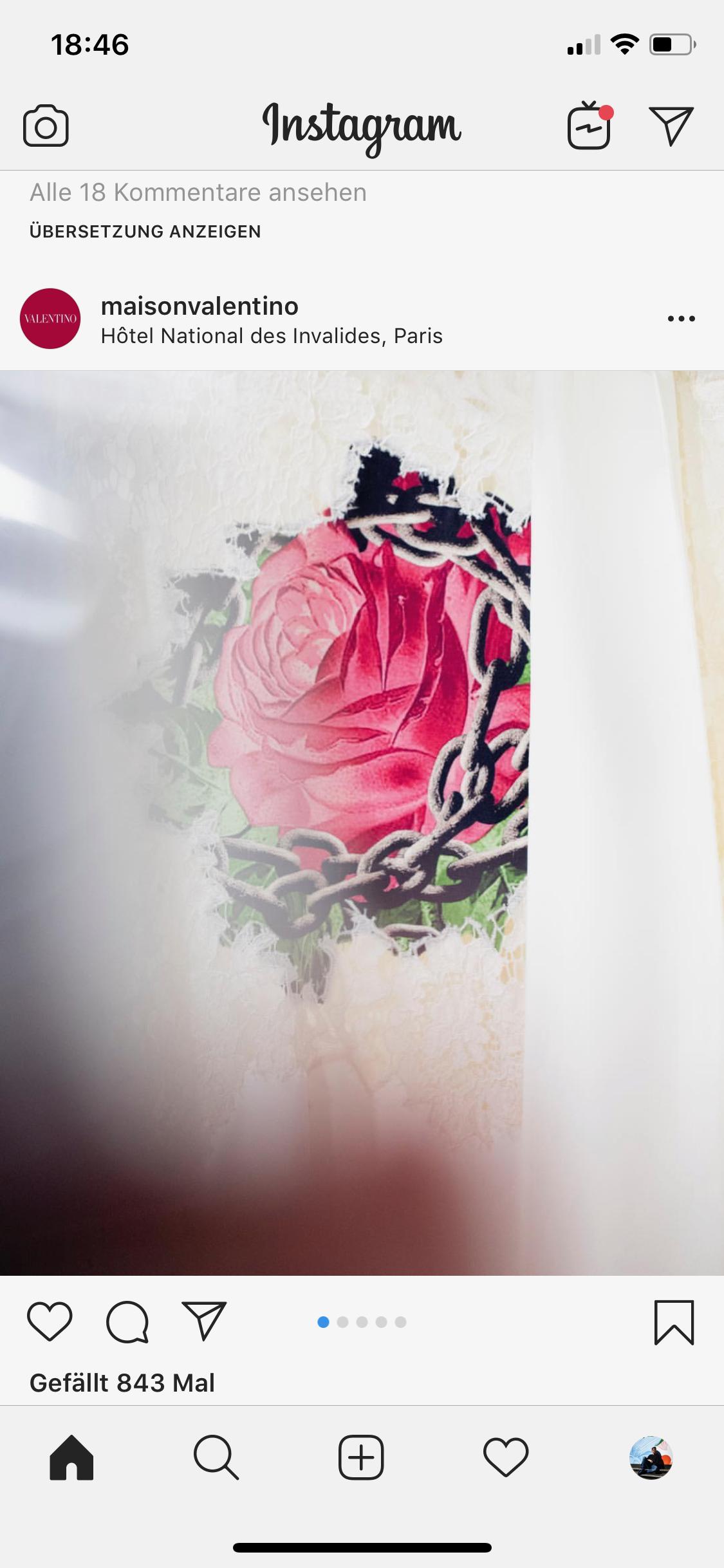 Pin Von Leon Bartz Auf Brainstorming Telekom Instagram Paris Telekom