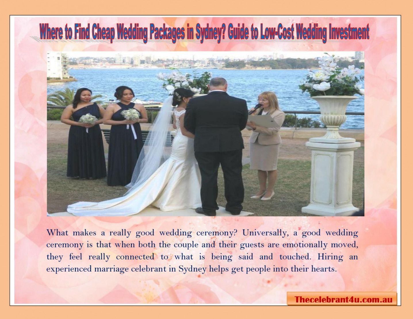 The Modern Rules Of Wedding Packages Cheap Cruise Wedding Cheap Wedding Packages Wedding Package