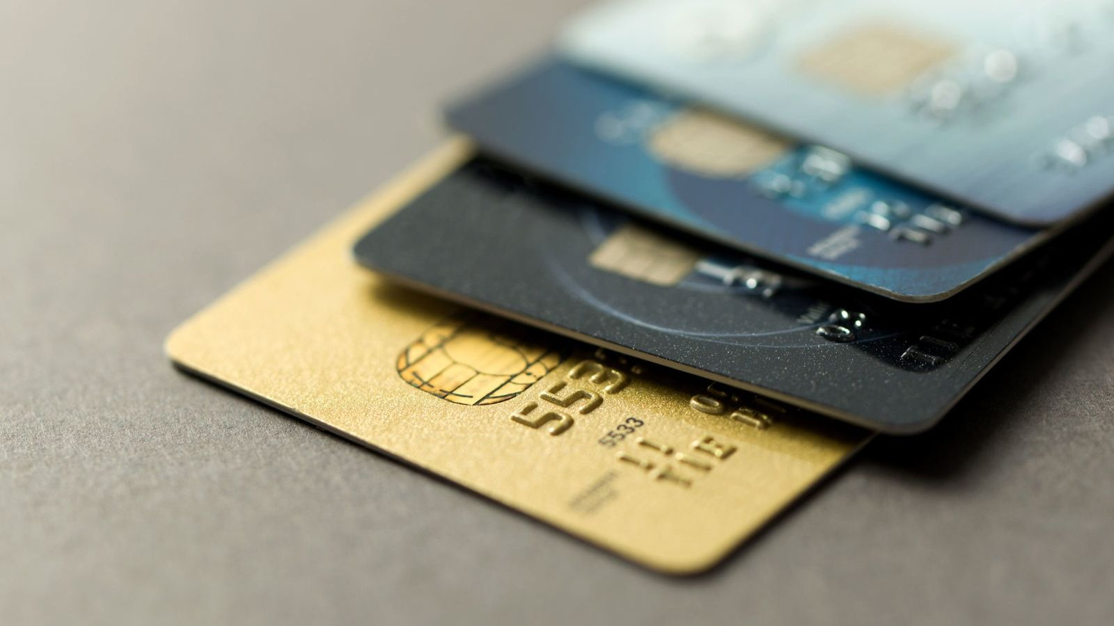 Spend Smarter Save More And Travel Cheaper During The Holidays With These Credit Card Hacks Credit Card Hacks Credit Card Balance Secure Credit Card