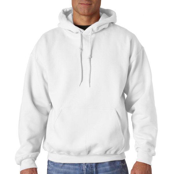 9e28d947cba2 Gildan Adult Gildan Dryblend Hooded Sweatshirt Sweater À Capuche