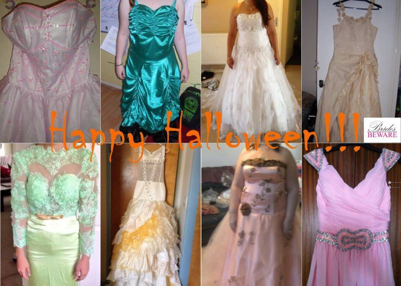 Prom dress online fails no cussing | Wedding dress | Pinterest ...