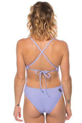 d9b64882d3b Jordy Tie-Back Onesies | Jolyn in 2019 | Swimwear, Swimsuits ...