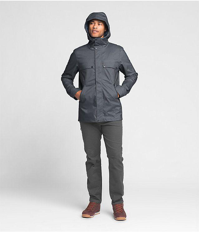 fc8c88f0e1 Men s jenison jacket
