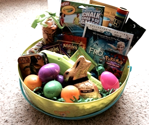Fifty non candy easter basket ideas macaroni kid holidays fifty non candy easter basket ideas macaroni kid negle Gallery