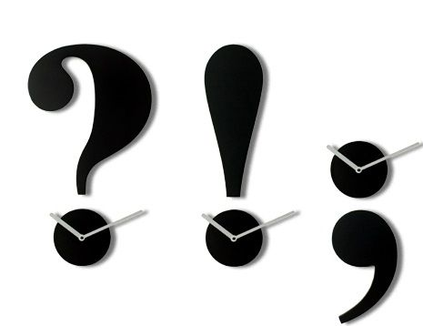 Original Wall Clocks Designs By Dario Serio Wall Clock Design Unique Wall Clocks Wall Clock