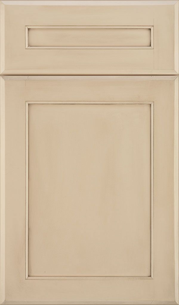 Cabinet Doorstyle Decora Prescott Sherwin Williams Colors