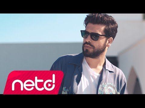 Guven Yureyi Sen Masallah Youtube Muzik Youtube Sarkilar