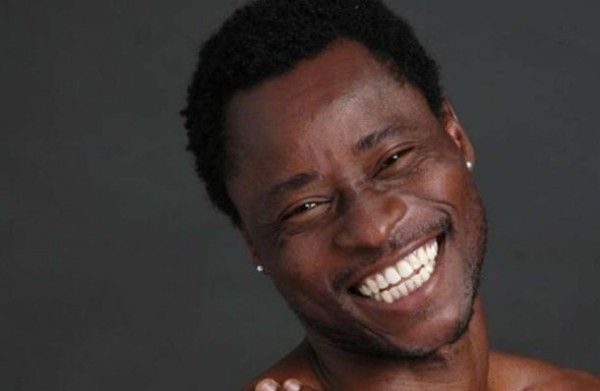 """Pastor Adeboye Is A Greedy And Corrupt Man, Gay Activist """"Bisi Alimi"""" Blast Him For Buying Private Jet - http://www.77evenbusiness.com/pastor-adeboye-is-a-greedy-and-corrupt-man-gay-activist-bisi-alimi-blast-him-for-buying-private-jet/"""