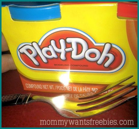 How To Remove Play Doh From Carpet With Images Play Doh Everyday Hacks Carpet