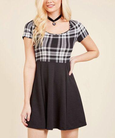 Plus boho dress 4 less
