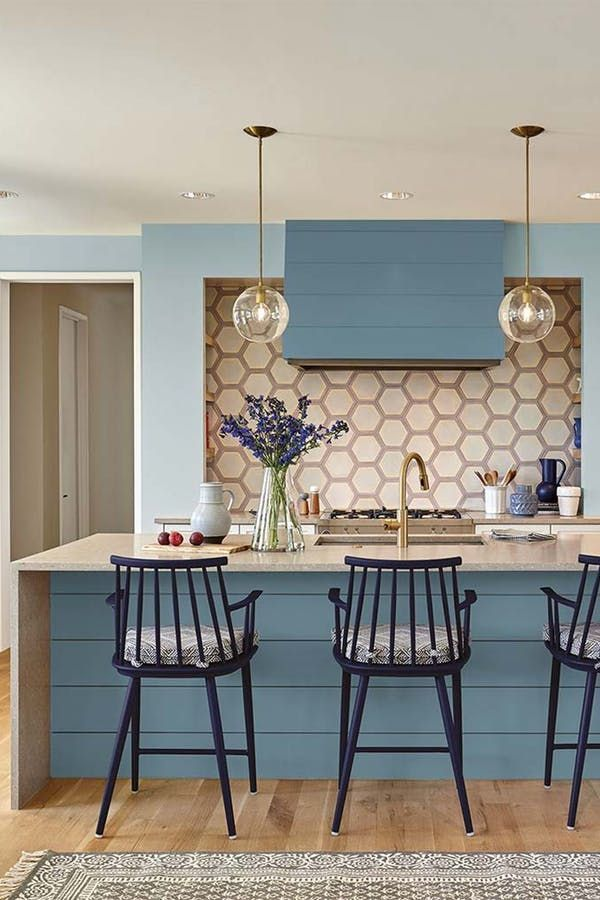 Before Starting Your Next Interior Design Project Discover With Essential Home The Best 2019 Trends Fo Trending Paint Colors Behr Colors Kitchen Paint Colors