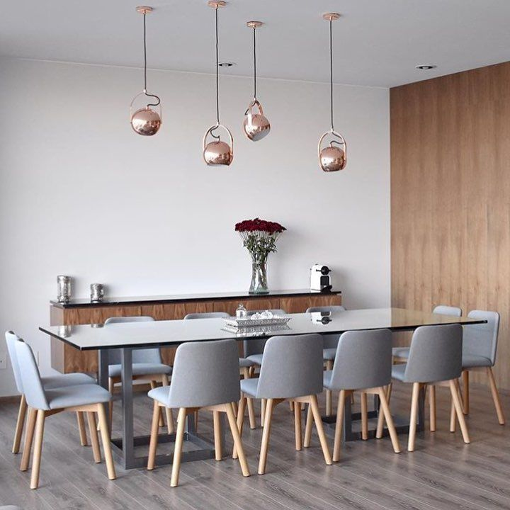 Chip Chairs By Blu Dot Dining Home Furnishings Home Decor