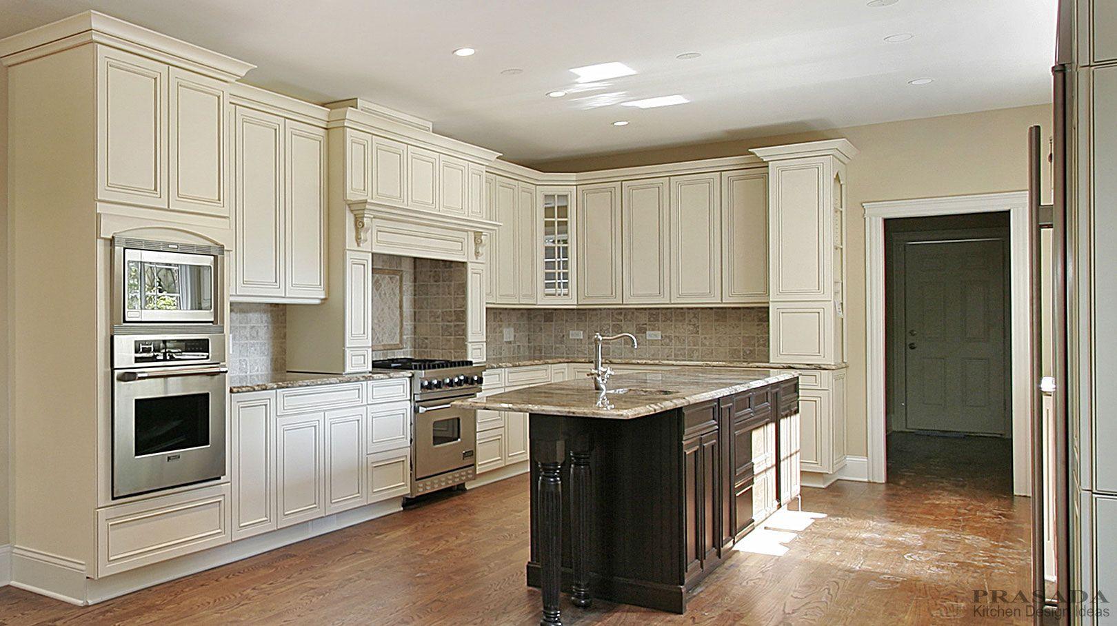 Kitchen Design Ideas Cabnits Kitchen Kitchen Kitchen Cabinets
