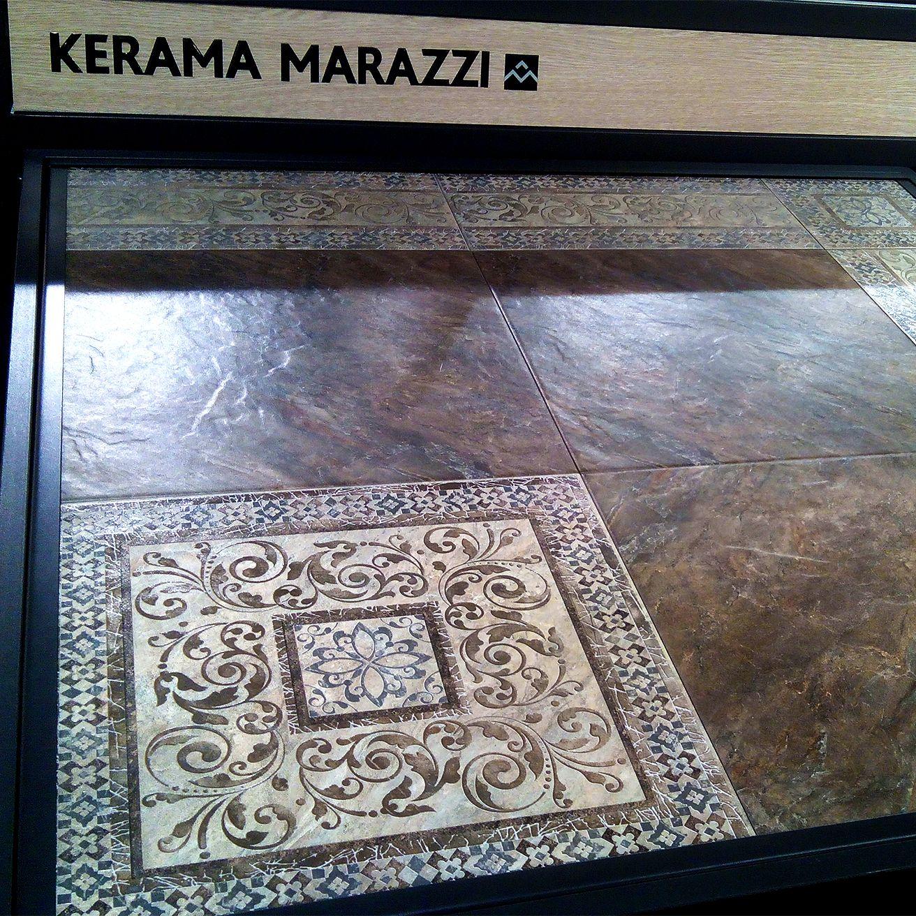 e823b8ae0 Серия керамической плитки «Бромли» из Английской коллекции KERAMA MARAZZI.  #плиткаподмосковья #keramamarazzi #керамамарацци #керамическаяплитка ...