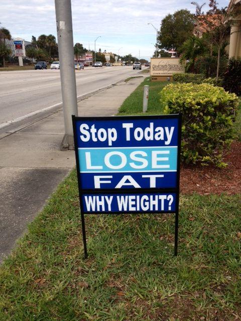Fergie weight loss diet