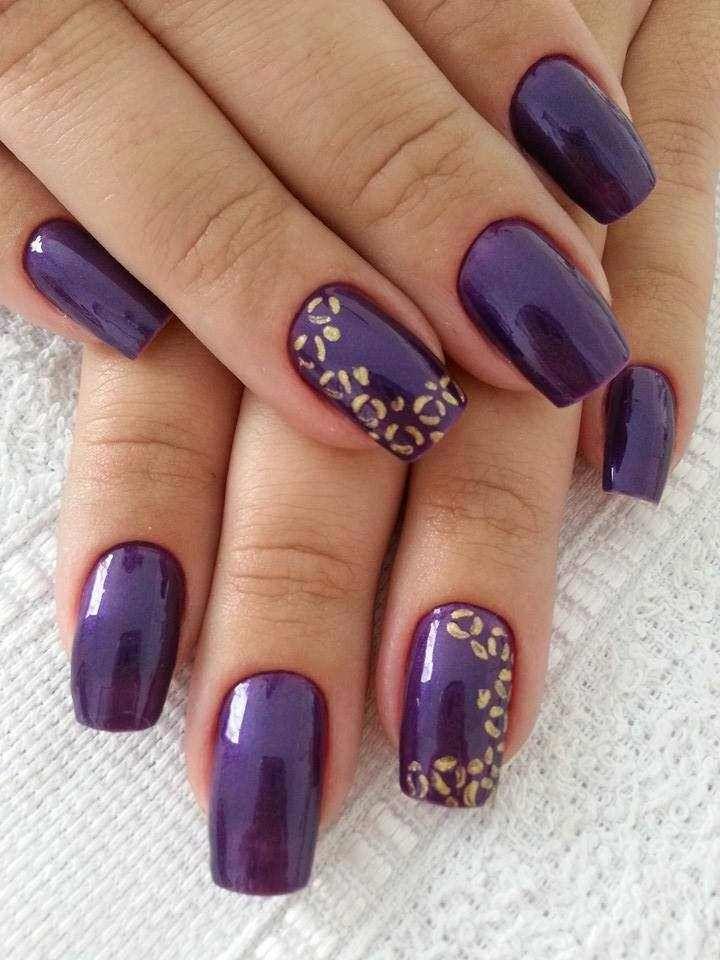 new nail art design trends for 2016 | Pinterest | Nail art designs ...