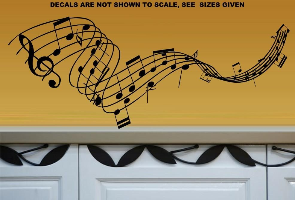 Luxury Wall Art South Africa Collection - Wall Art Collections ...