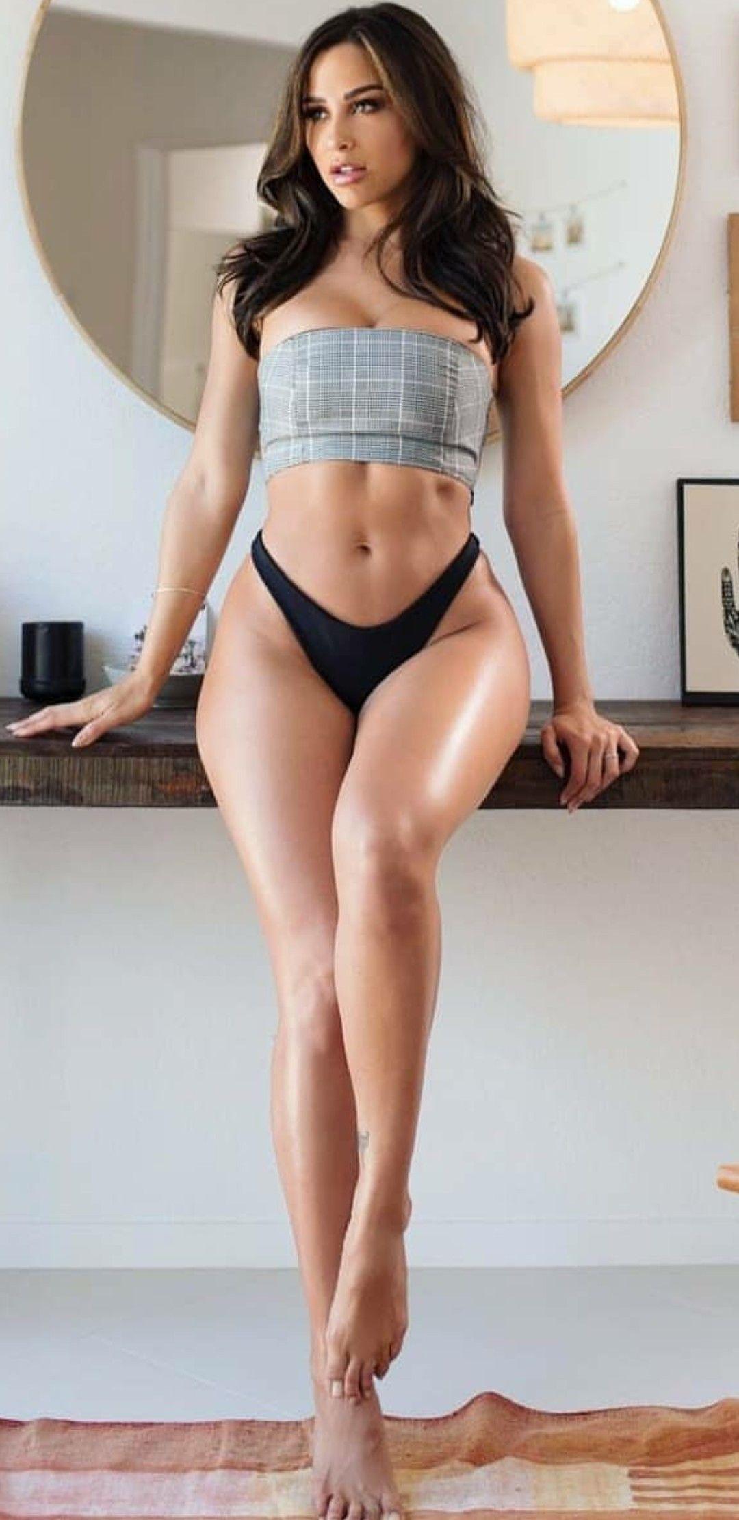 naked big boobs liking
