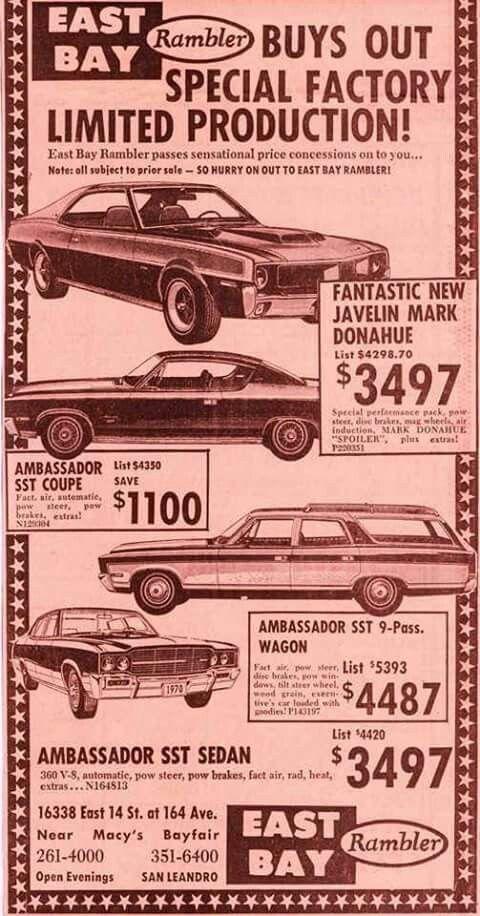 Cheap Auto Cars Wagga
