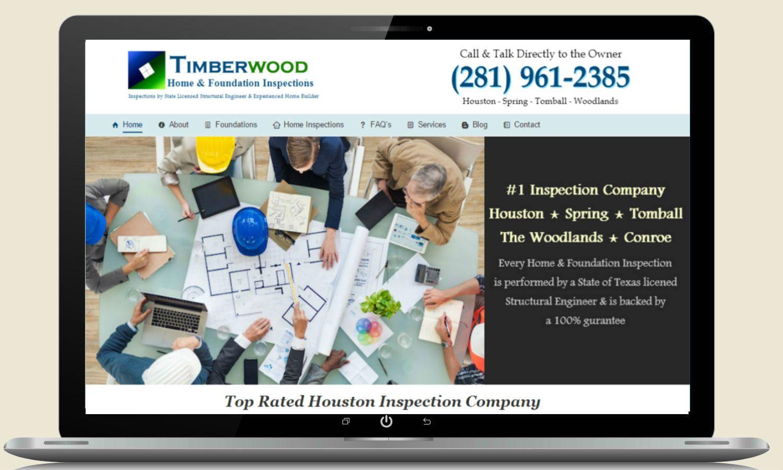 Home Inspections Website Designs Website Design Website Inspect