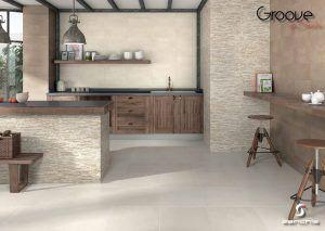 Suelos Rusticos Para Cocinas Beautiful Finest With Suelos Rusticos