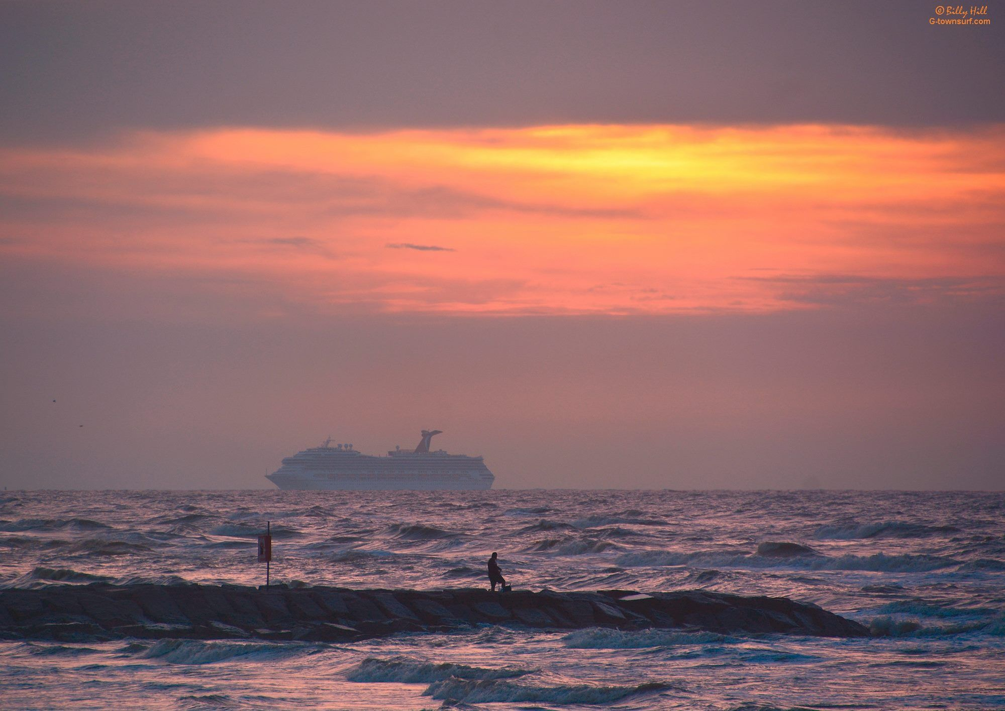 photo by g town surf on facebook paradise island tx pinterest