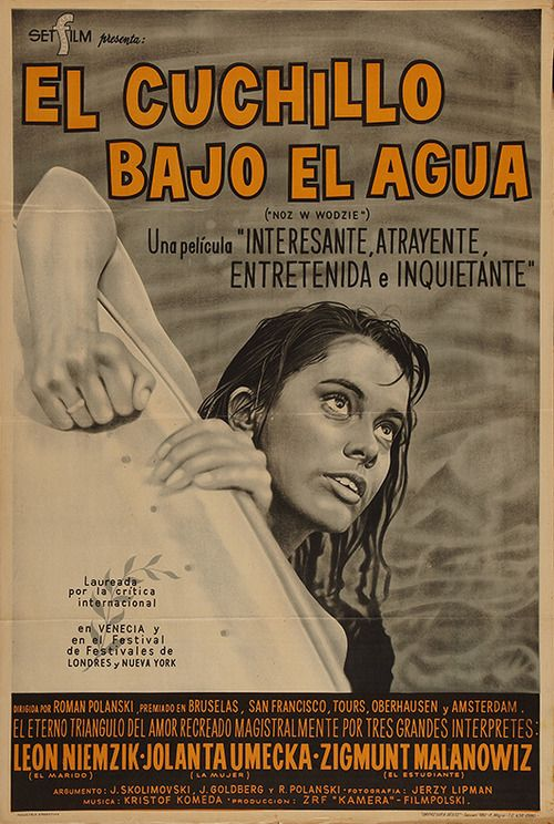 The Best Of Movie Poster Of The Day Part 2 Afiche De Cine Guionistas Roma