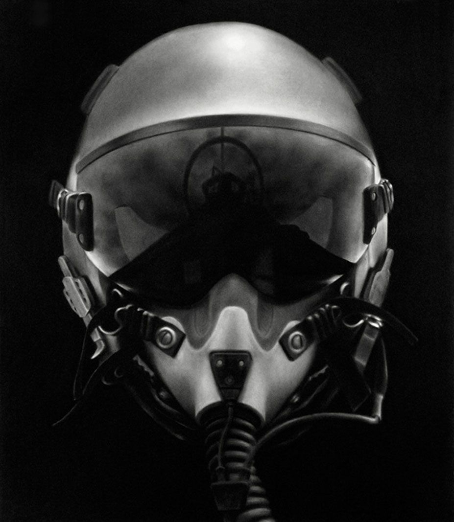 Robert Longo, charcoal on paper. | Robert longo, Ghost in the machine, Charcoal  drawing