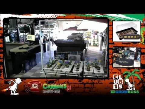 Cannabis 101 e40 watch the grow boss buy sell trade indoor cannabis e watch the grow boss buy sell trade indoor garden equipment at the hydro store workwithnaturefo