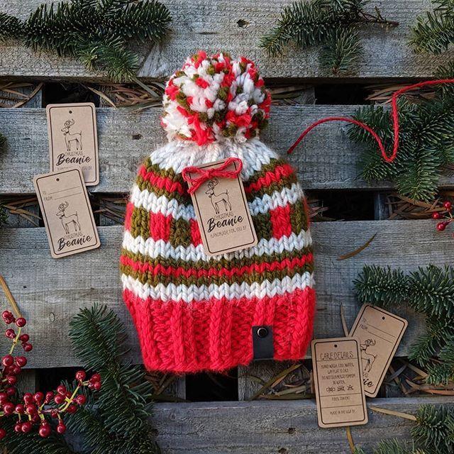 Free Face Scrubbies Crochet Pattern – Savlabot #crochetscrunchies