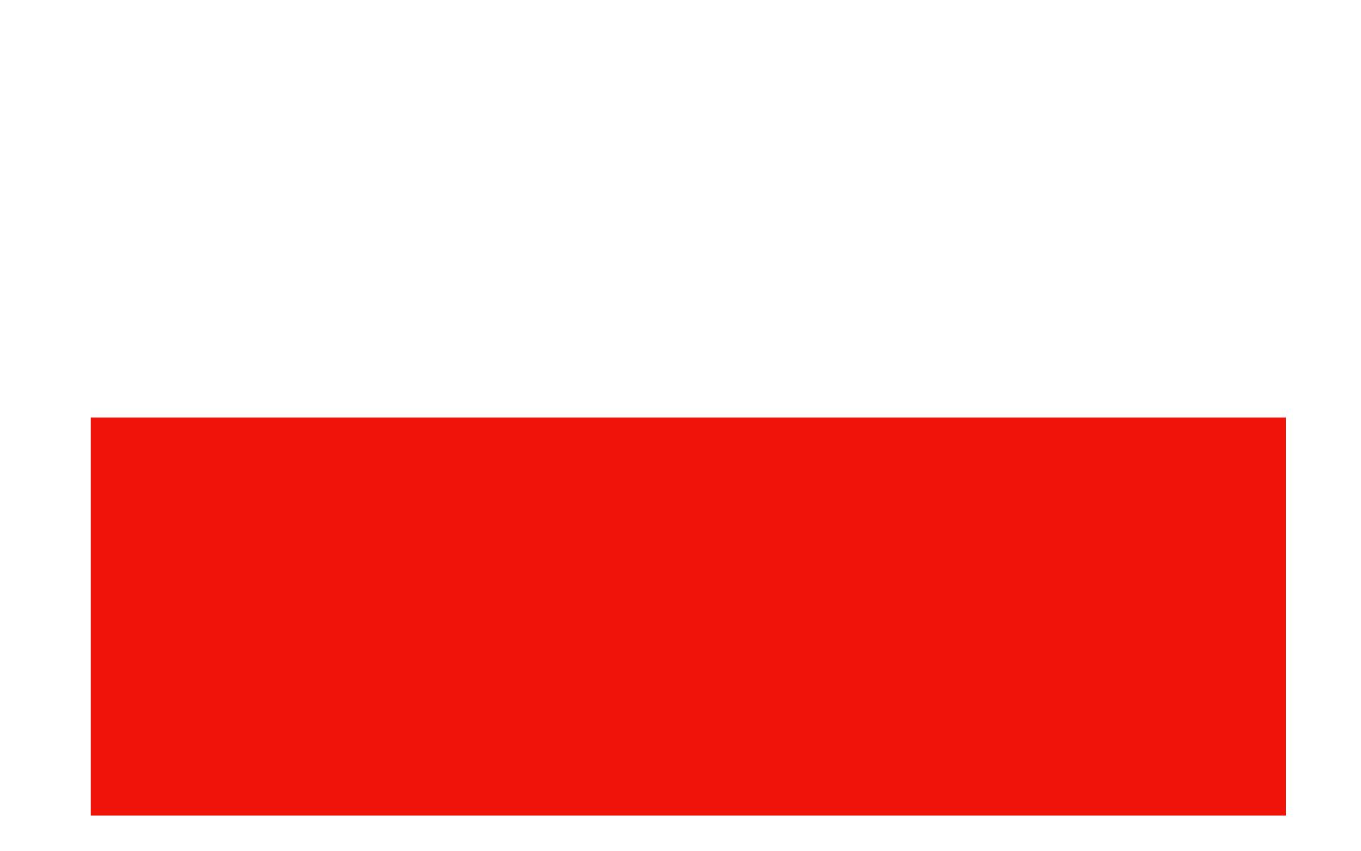 BADEN GERMAN TERRITORY FLAGS Size 5x3 Feet BADEN FLAG