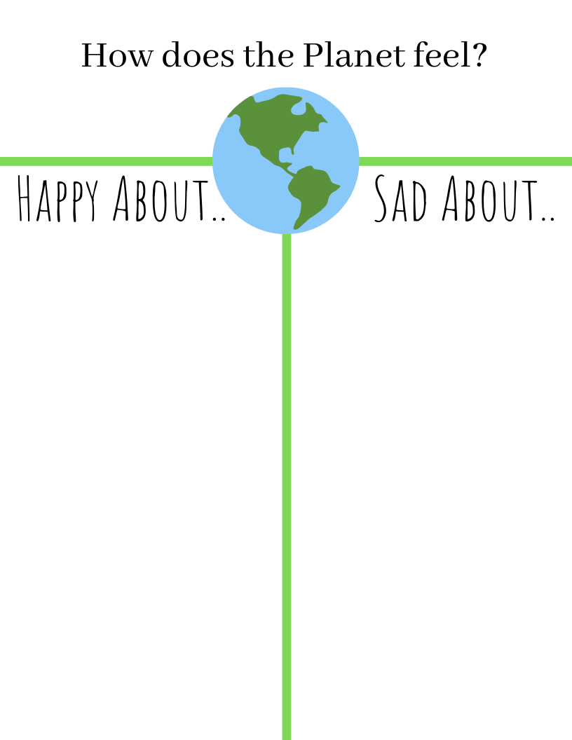 5 Free Printables Fun And Engaging Resources For Teaching Kids About Sustainability Earth Day Kids Worksheets Printables Teaching Kids Fun Worksheets [ 1056 x 816 Pixel ]
