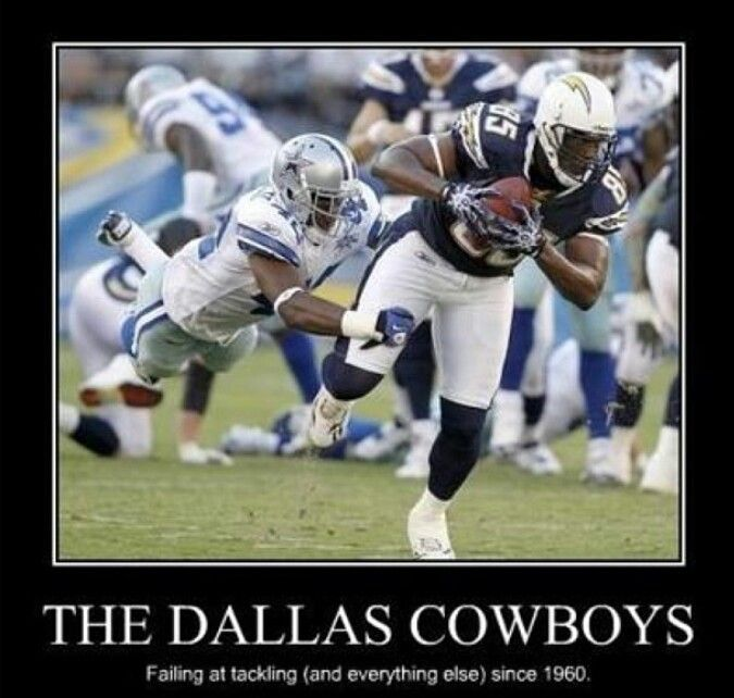 San Diego Chargers Dallas Cowboys: San Diego Chargers Vs. Dallas Cowboys