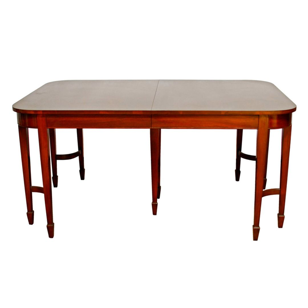Mid century wheat sheaf coffee table irish antique dealers - Find This Pin And More On Antique Vintage Tables By The_highboy