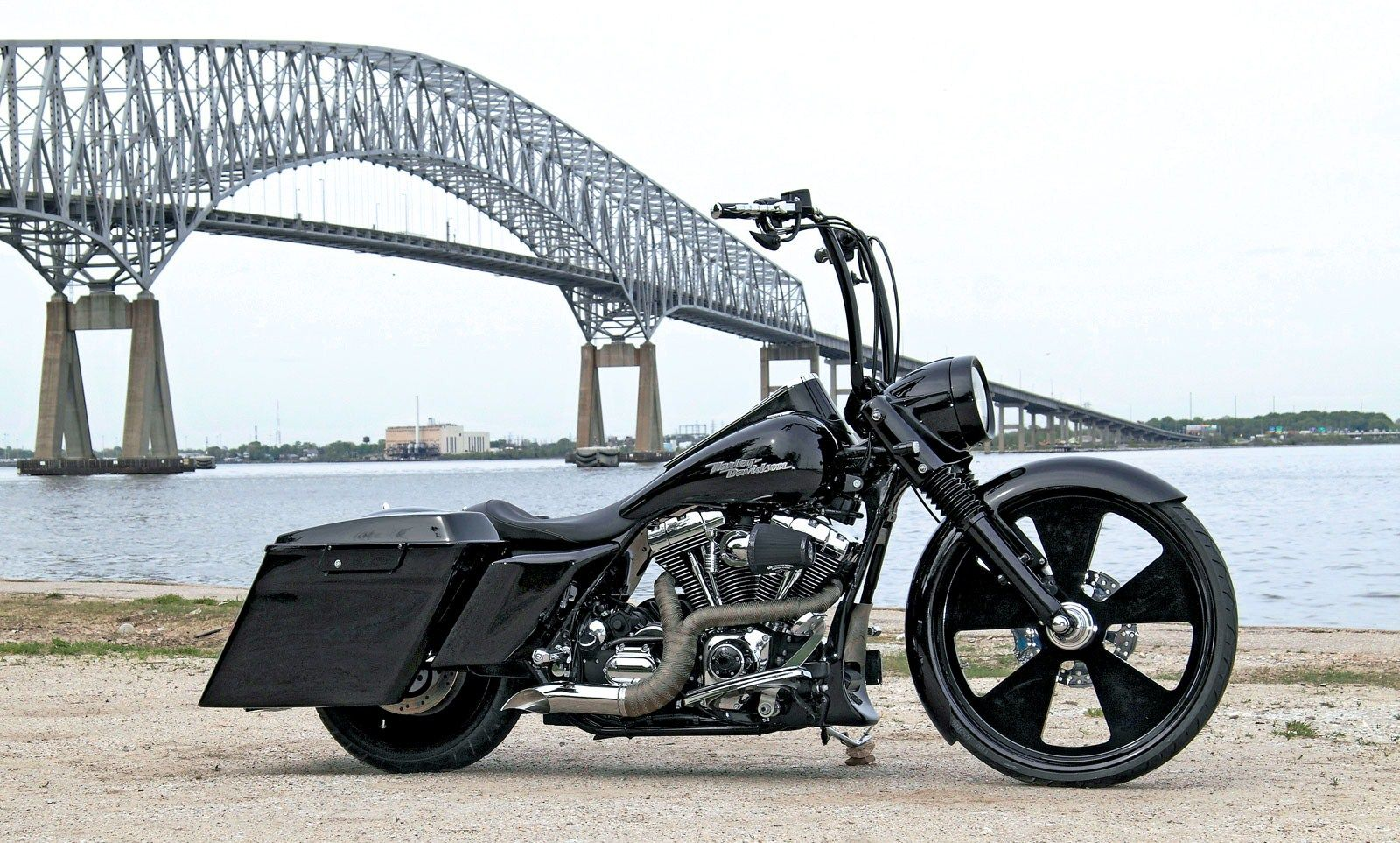 Bagger wallpaper wallpaperlost bagger wallpapers hd wallpapers bagger wallpaper wallpaperlost bagger wallpapers voltagebd Choice Image