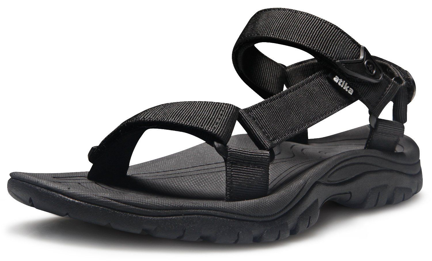 4d1962082 Atika Men s Sport Sandals Maya Trail Outdoor Water Shoes M110 -- You can  get more details here   Outdoor sandals