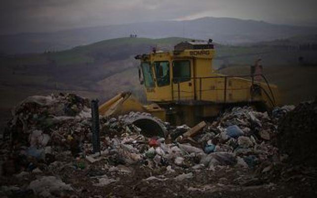 Landcare Mad, dalla Sardegna il network per convertire i rifiuti rurali in fertilizzanti #landcaremad #sardegna #rifiutirurali
