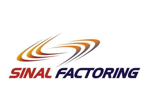 Cliente: Sinal Factoring - Goiania - GO - Brasil