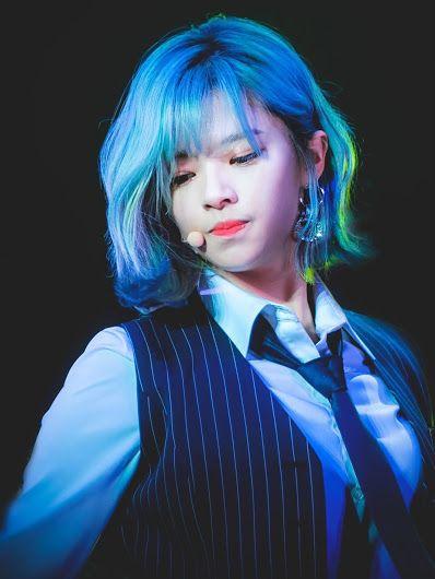 Фотография в 2019 г. | Кей поп, Корея и Идеи для фото