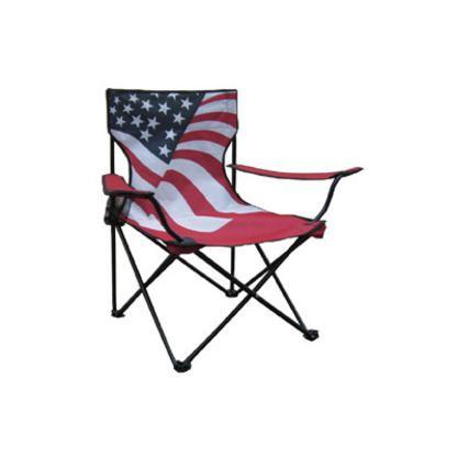 Cool Lb International American Flag Camping Chair Sears Stars Beatyapartments Chair Design Images Beatyapartmentscom