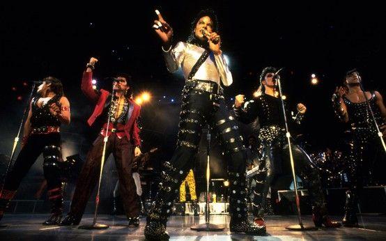 Bad World Tour 1920x1200 Michael Pinterest Michael Jackson