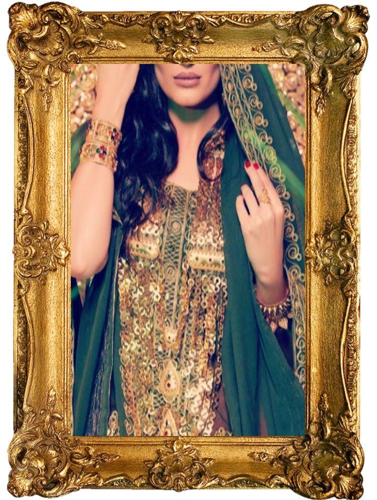 ثيم حناء حنة حناج عيين ثوب النشل Bridal Elegance Girly Art Fashion Art