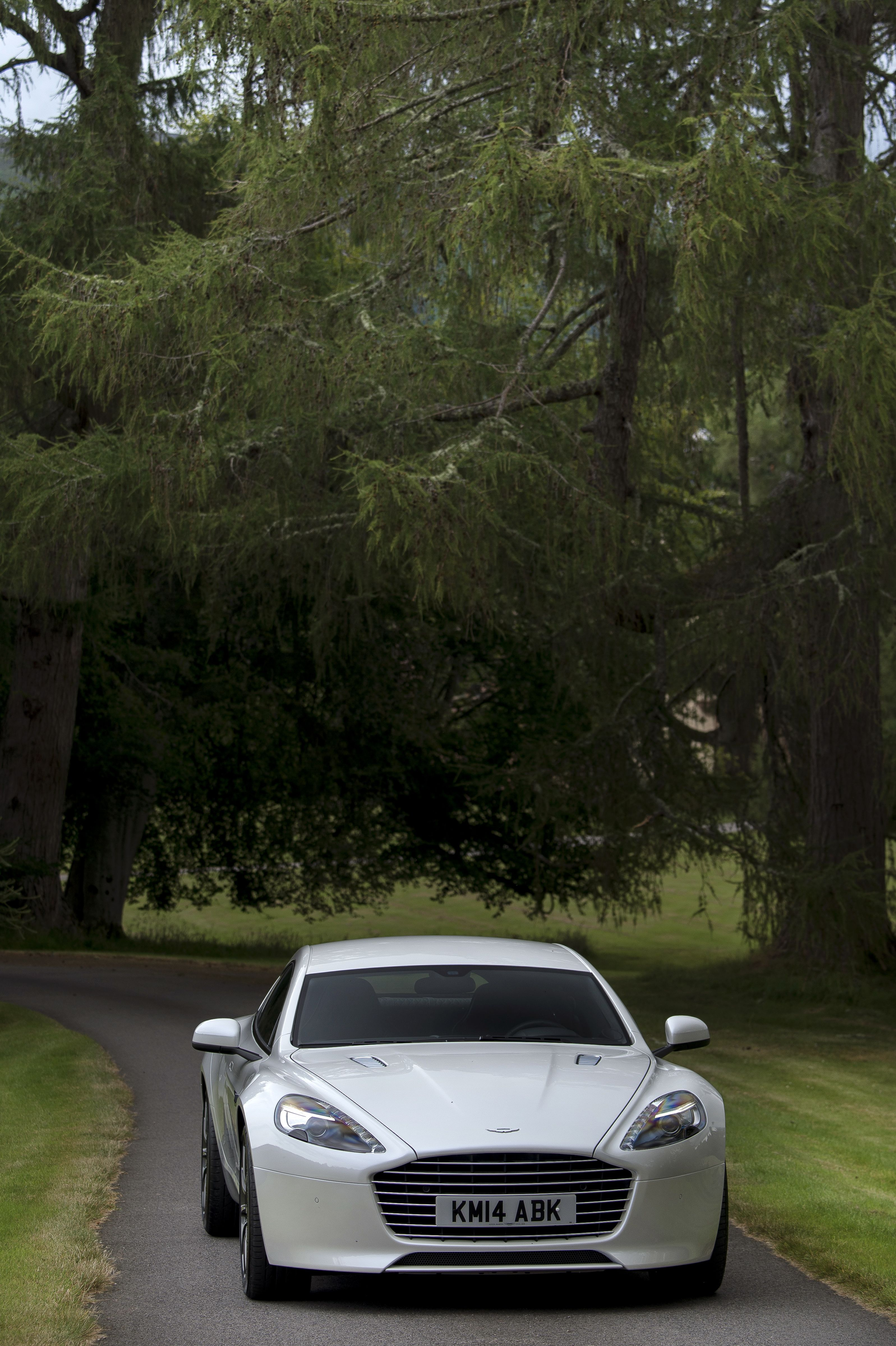 Aston Martin Rapide S The Worlds Most Beautiful  Door Sports Car Discover More At Www Astonmartin Com Cars Rapide S Astonmartin Cars Luxury