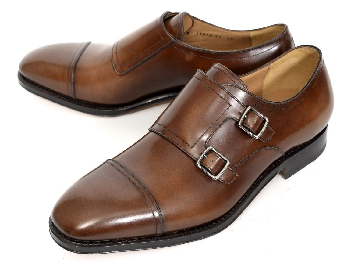 Top Designer Men's Shoes at Frieschskys. Shop Brands Like Brioni, Donald  Pliner, Salvatore Ferragamo, & Gucci Up to Off Retail Prices.
