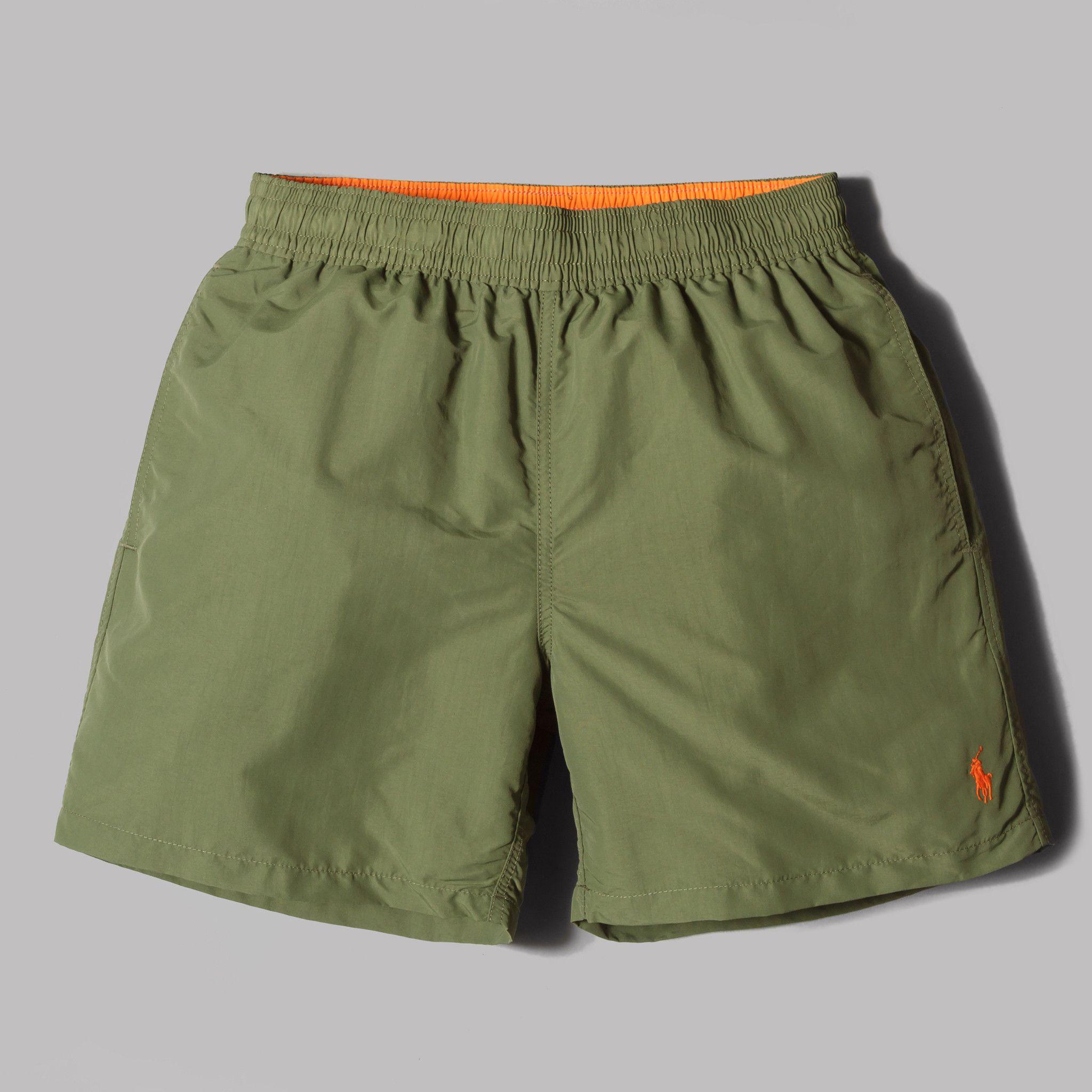 cheap ralph lauren swim shorts uk