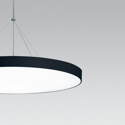 Vela Round Ceiling Light Lighting Beleuchtung Luminaires