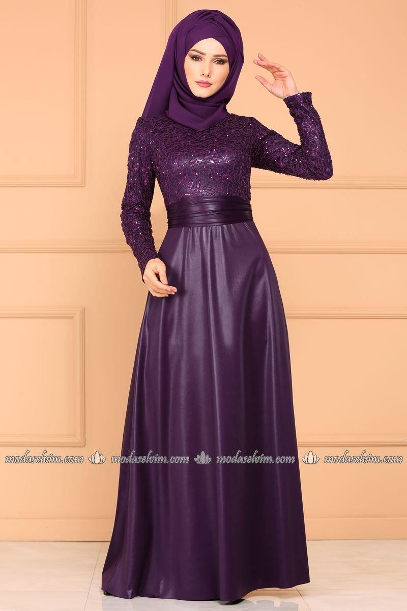 769883e2b0c60 Istanbul in 2019 | Elbise | Elbiseler, Elbise modelleri, Moda