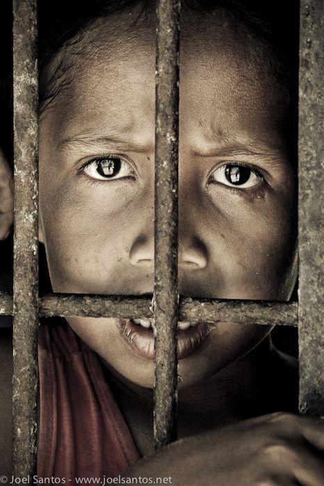 Joel Santos - East Timor 32 | Flickr - Photo Sharing!
